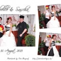 Foto Margraf, Photobooth, Fotobox
