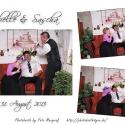 Foto Margraf, Photobooth, Fotobox